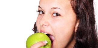 Wpływ jabłek na odchudzanie