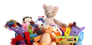 zabaweczki