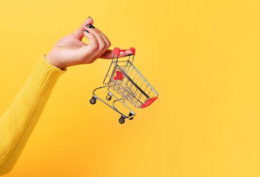 zdalne zakupy spożywcze